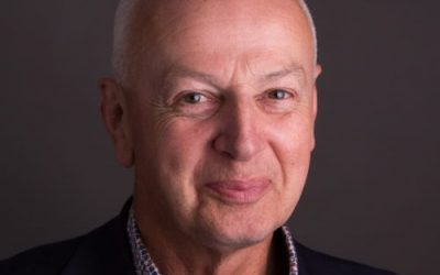 Bobby Kerr launches Internet Day in Gorey, Oct 25!