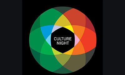 Enjoy Culture Night in Gorey 2018