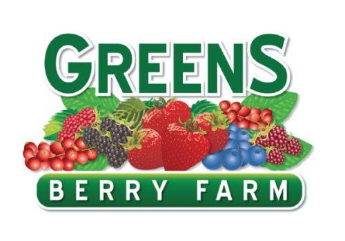 Greens Berry Farm