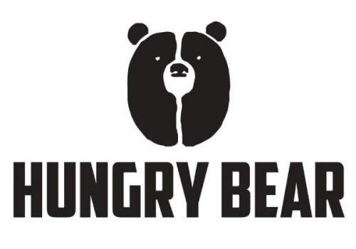 Hungry Bear