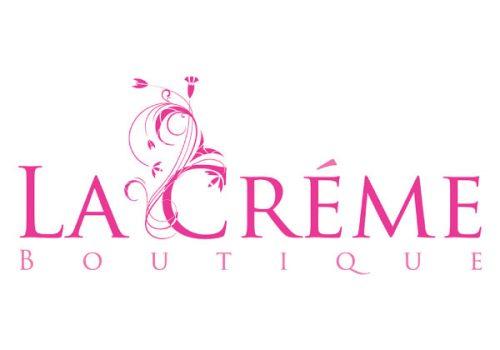 La Crème Boutique