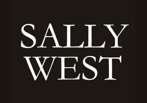 Sally West