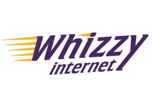 Whizzy Internet