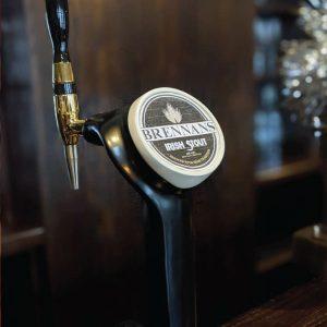 Brennans Brewery