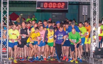 Join Gorey Night Run 2021