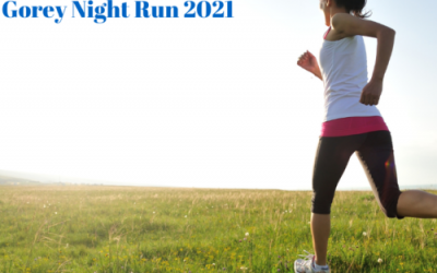 Gorey Night Run 2021