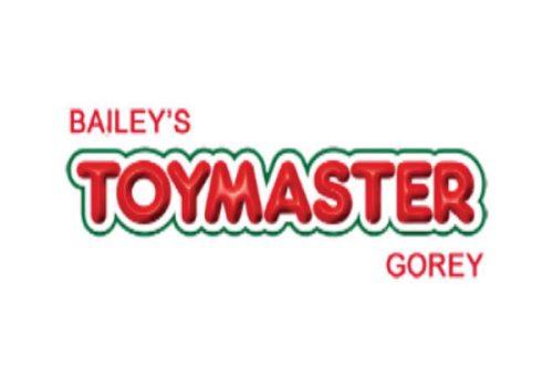 Bailey's Toymaster