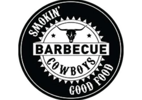 Barbecue Cowboys