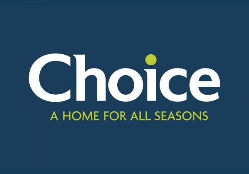 Choice Stores