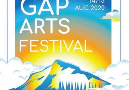Gap Arts Festival
