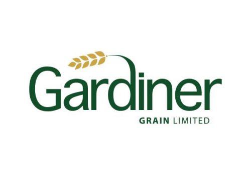 Gardiner Grain – Gorey
