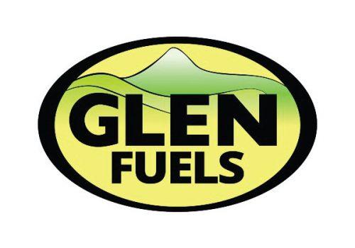 Glen Fuels – Gorey