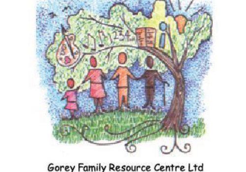 Gorey Family Resource Centre