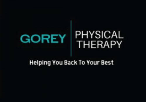 Gorey Physical Therapy