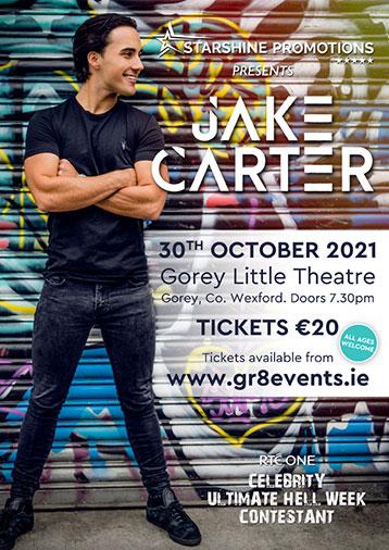 Jake-Carter-Concert-Gorey-little-theatre