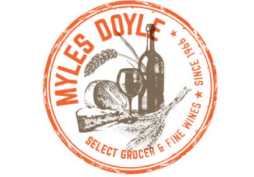 Myles Doyle Select Grocer & Fine Wine Merchant