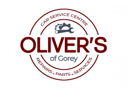 Oliver's Car Services Centre
