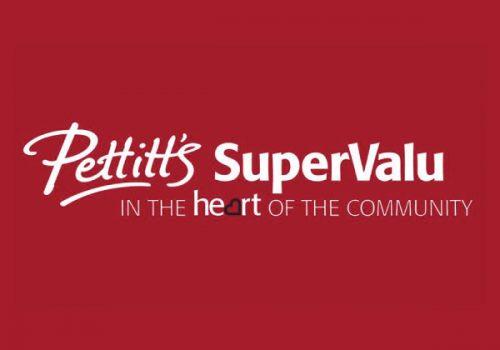 Pettitt's SuperValu