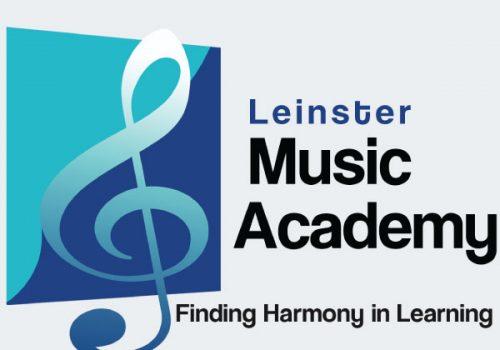 Leinster Music Academy