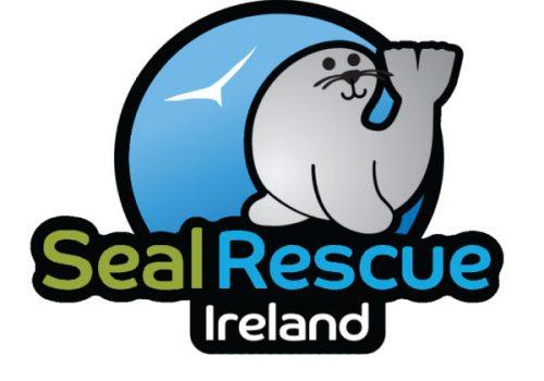 Seal Rescue Ireland