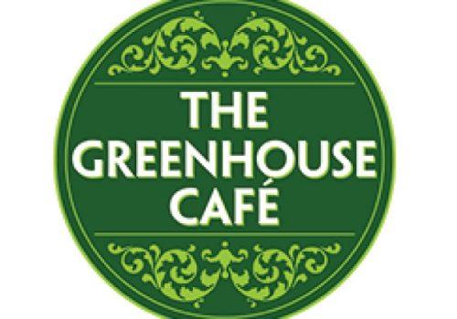 The Greenhouse Café