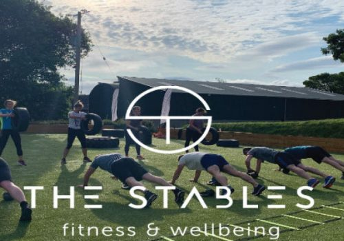 The Stables Fitness & Wellbeing