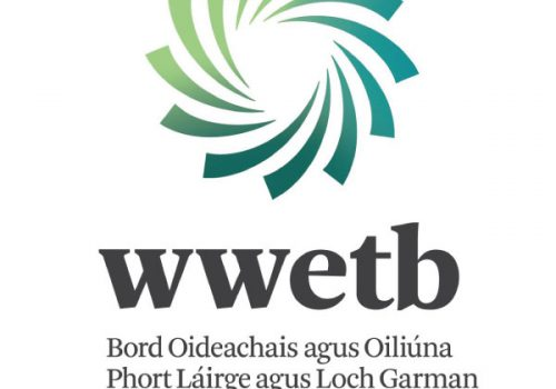 Waterford and Wexford Education and Training Board (WWETB)