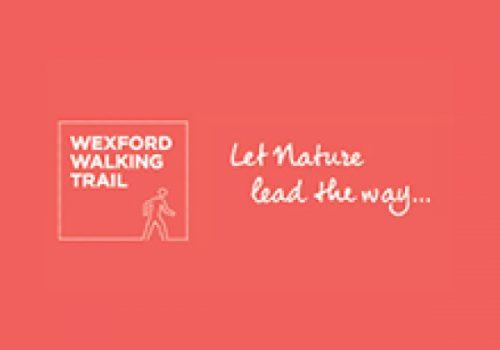 Wexford Walking Trail