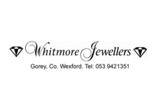Whitmore Jewellers