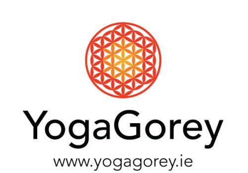 Yoga Gorey