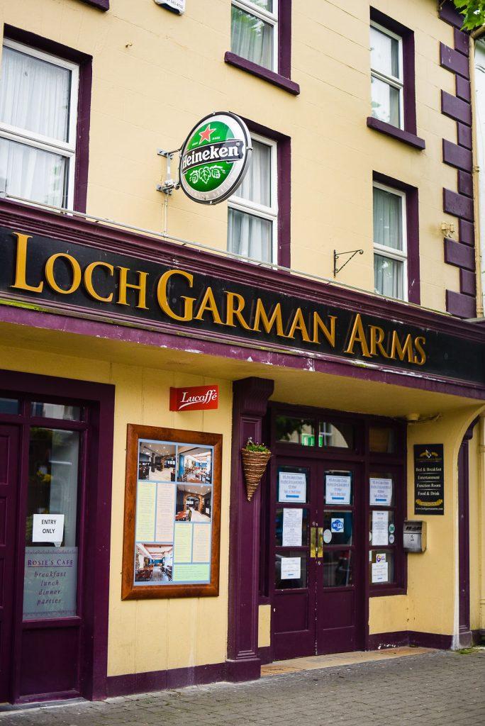 loch-gorman-arms-gorey-wexford