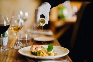 one-hundred-degrees-restaurant-lovegorey