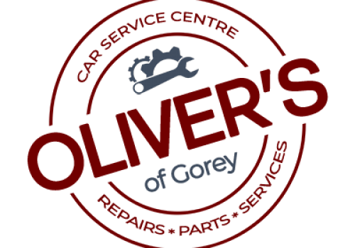 Ian Oliver of Oliver's Car Service Centre in Gorey on South East Radio's Business Matters with Karl Fitzpatrick