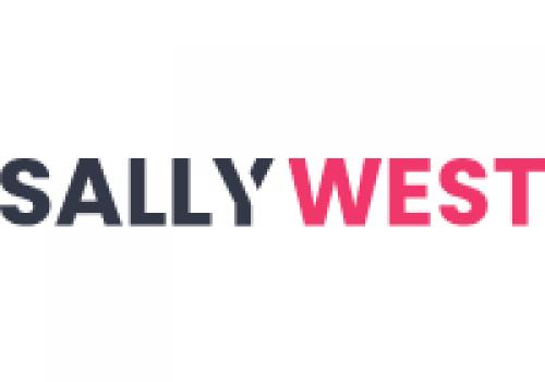 Sales Advisor – Sally West