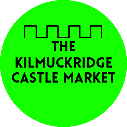 Kilmuckridge Castle Market