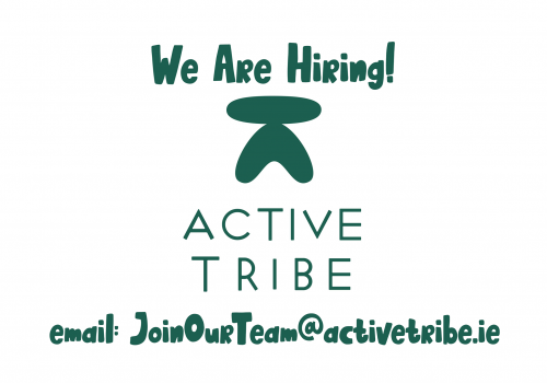 Swimming Instructors  – Active Tribe