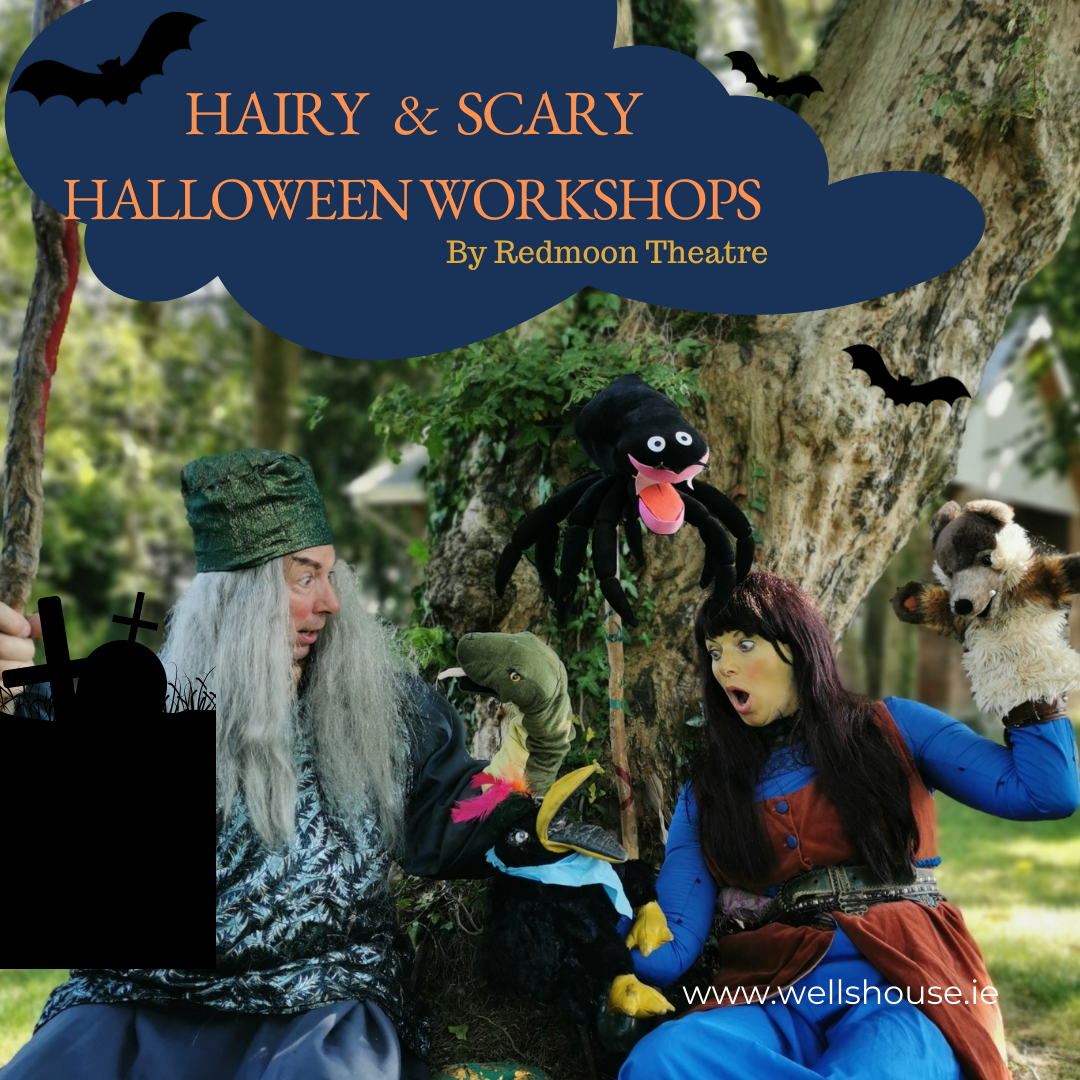 hairy-and-scary-halloweenowrkshop