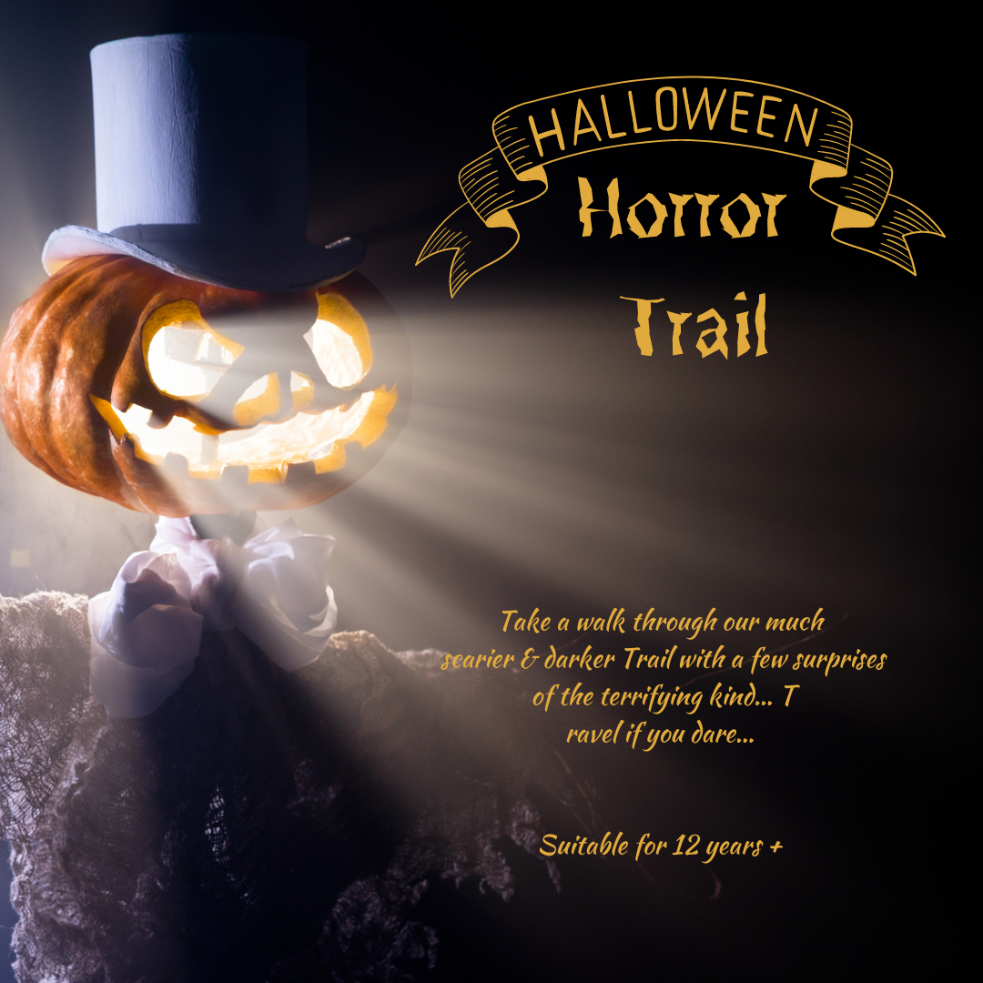 amber-springs-horror-trail-halloween-gorey