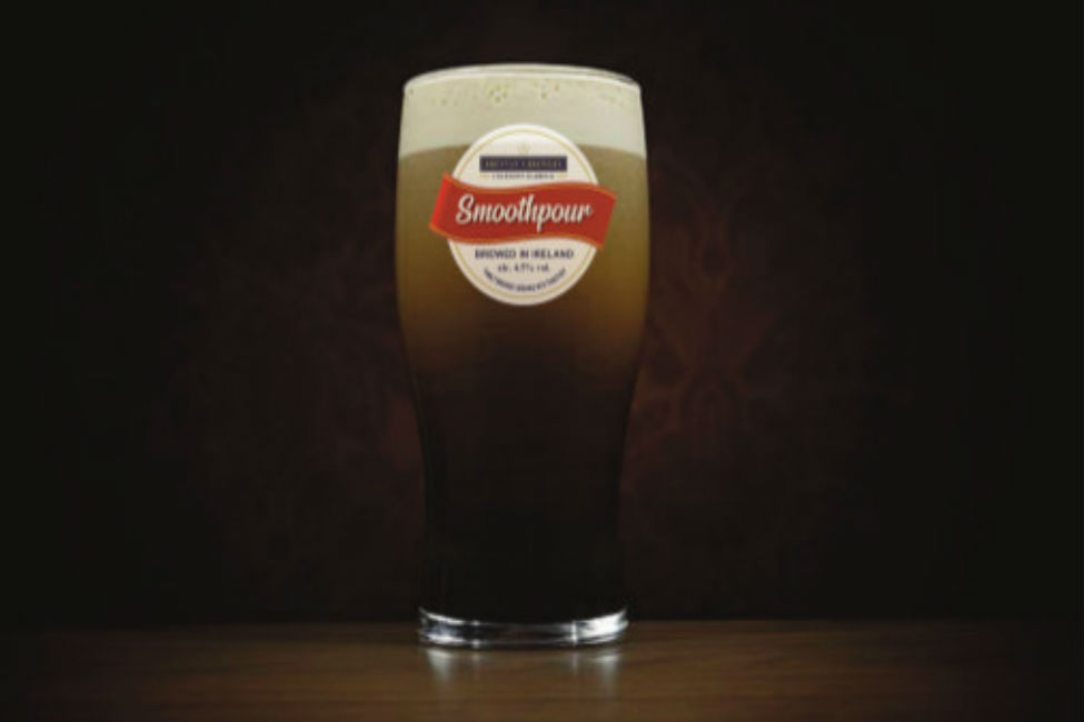 Brand Sales Manager | Nationwide – Brennan's Brewery